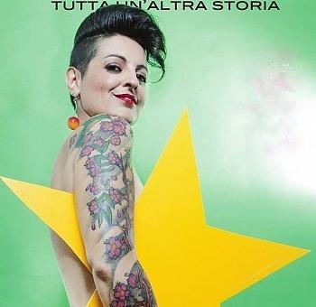 La Stella Vegan