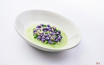 Springtime Gnocchi